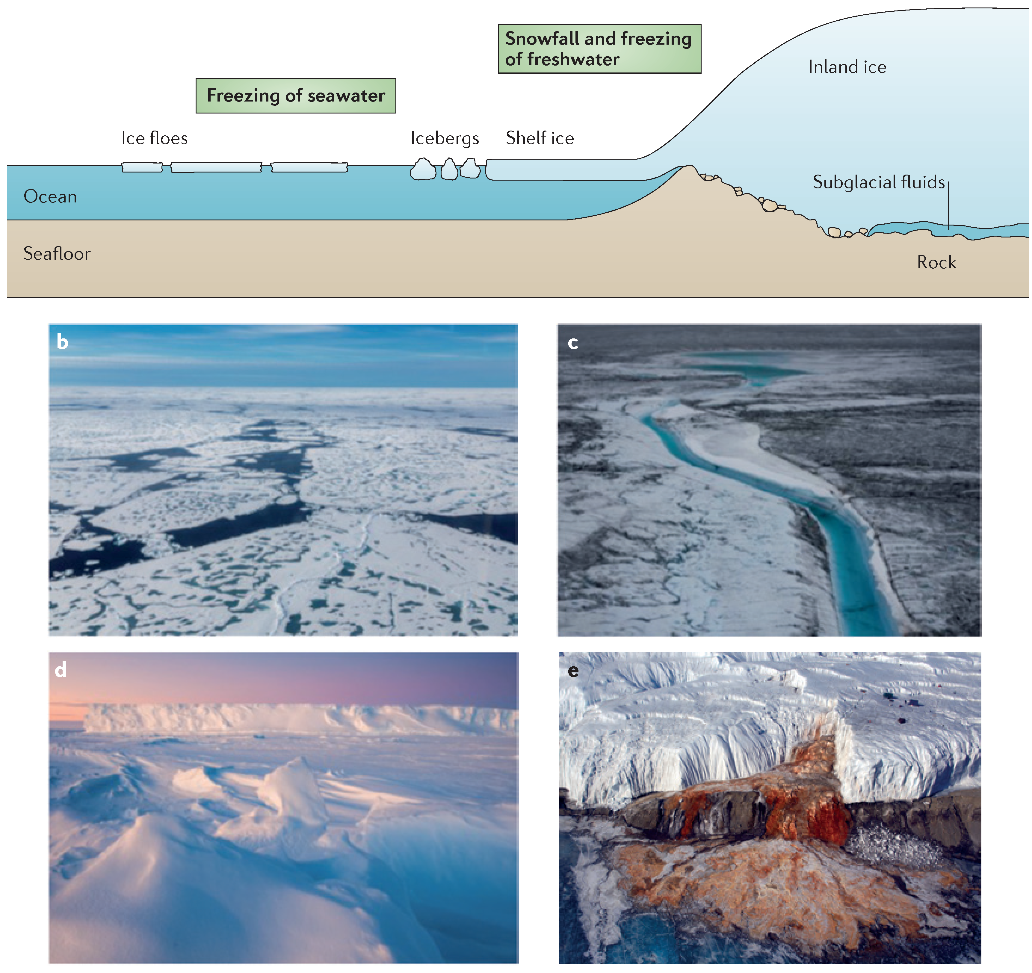 News aggregator | Page 19 | Lamont-Doherty Earth Observatory